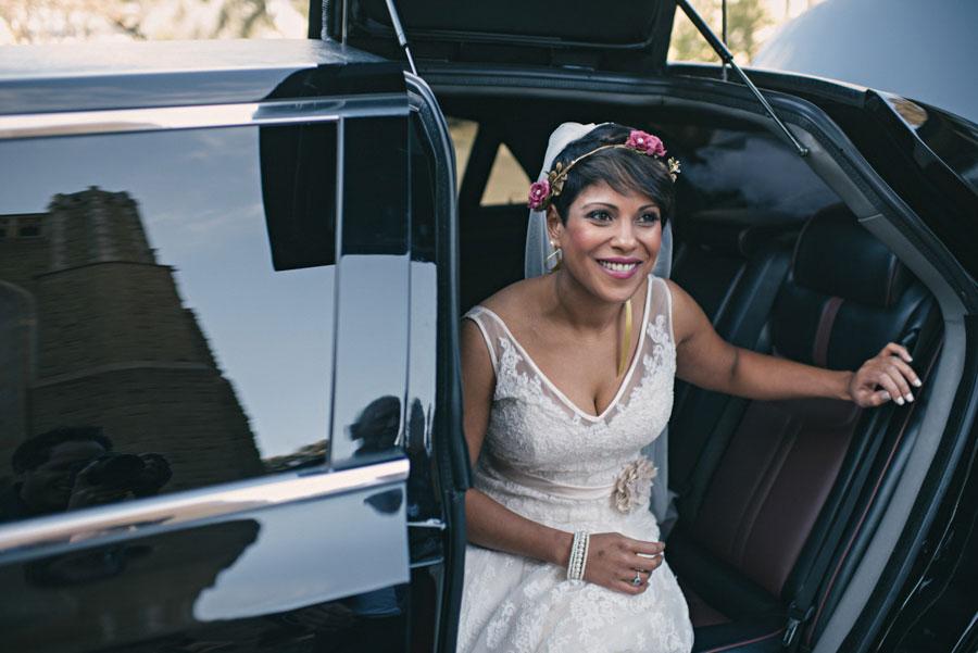 wedding-photography-melbourne-candice-sid-043.jpg