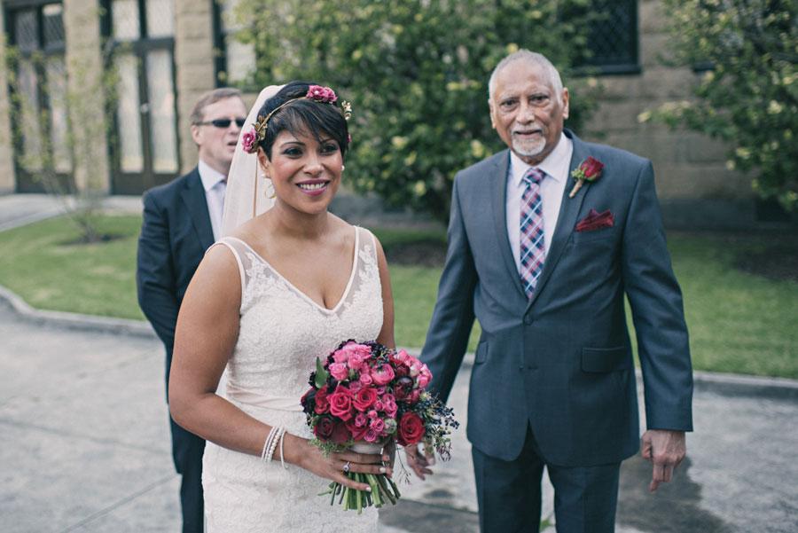 wedding-photography-melbourne-candice-sid-044.jpg