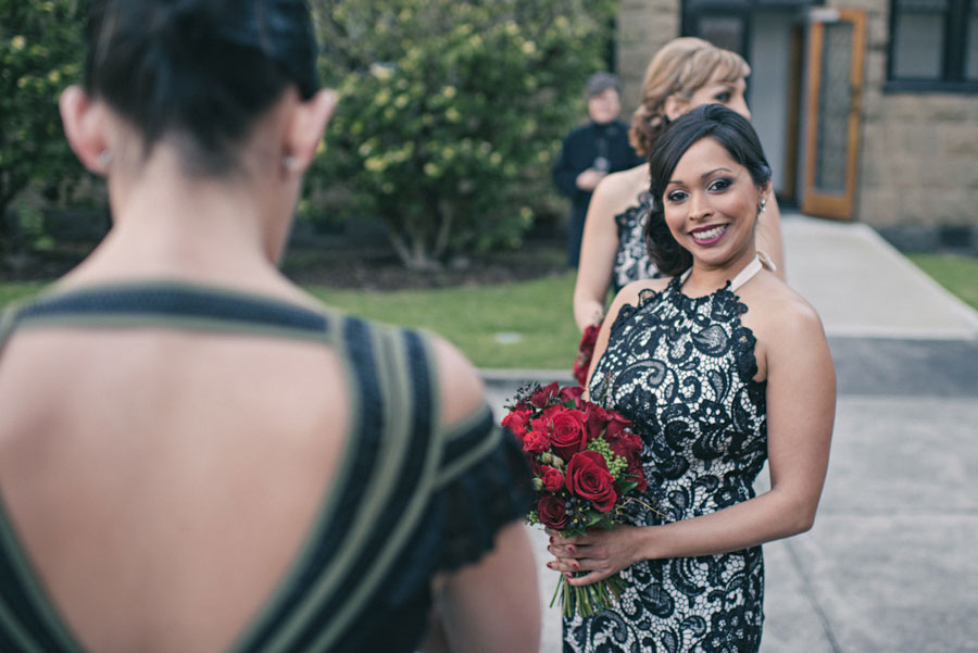 wedding-photography-melbourne-candice-sid-045.jpg
