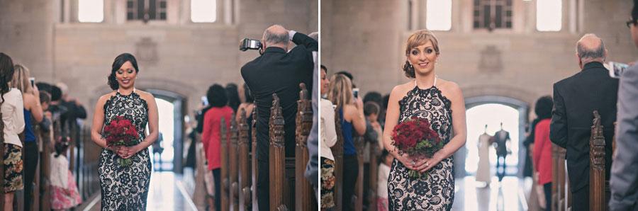 wedding-photography-melbourne-candice-sid-046.jpg