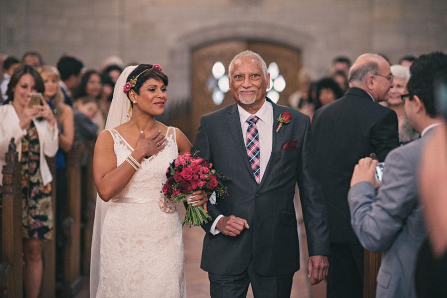 wedding-photography-melbourne-candice-sid-047.jpg