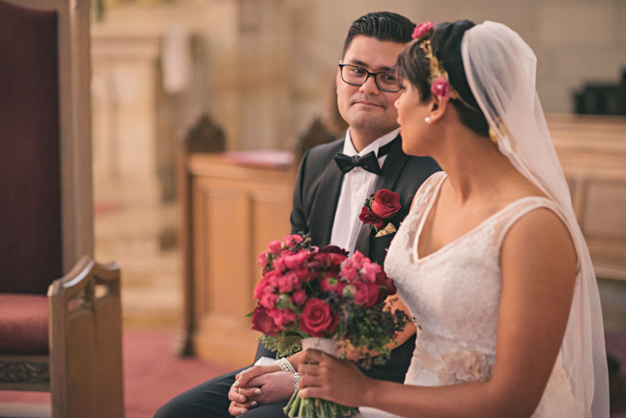 wedding-photography-melbourne-candice-sid-050.jpg
