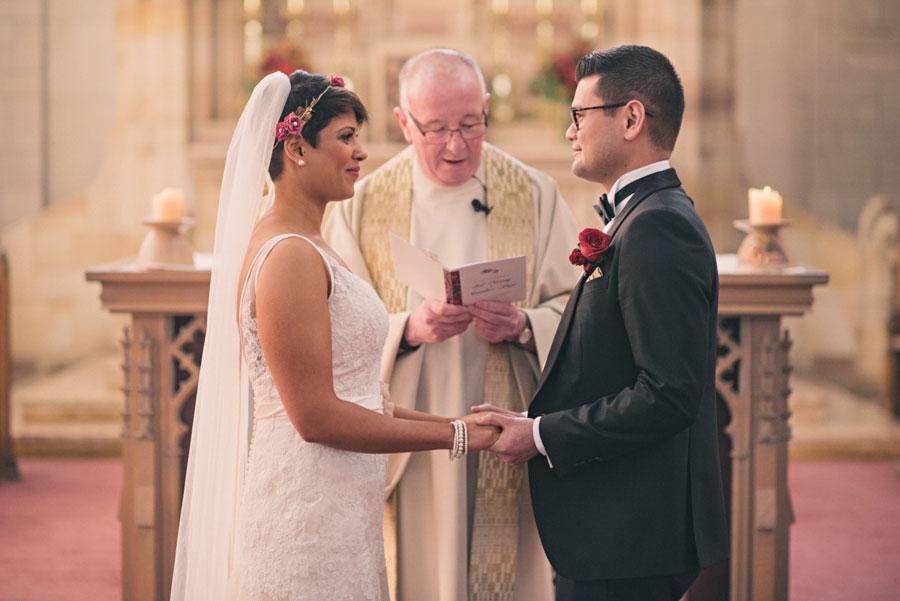 wedding-photography-melbourne-candice-sid-052.jpg