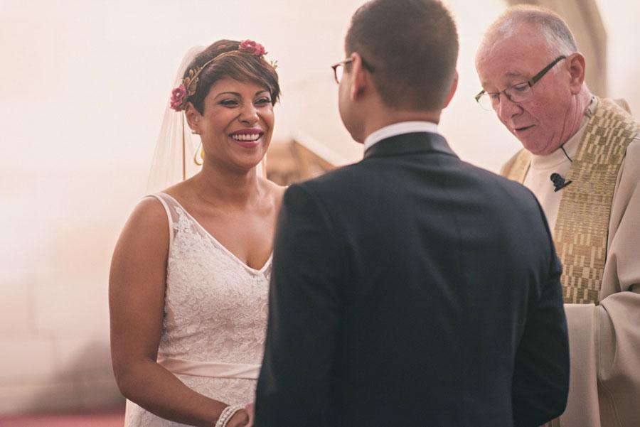 wedding-photography-melbourne-candice-sid-054.jpg
