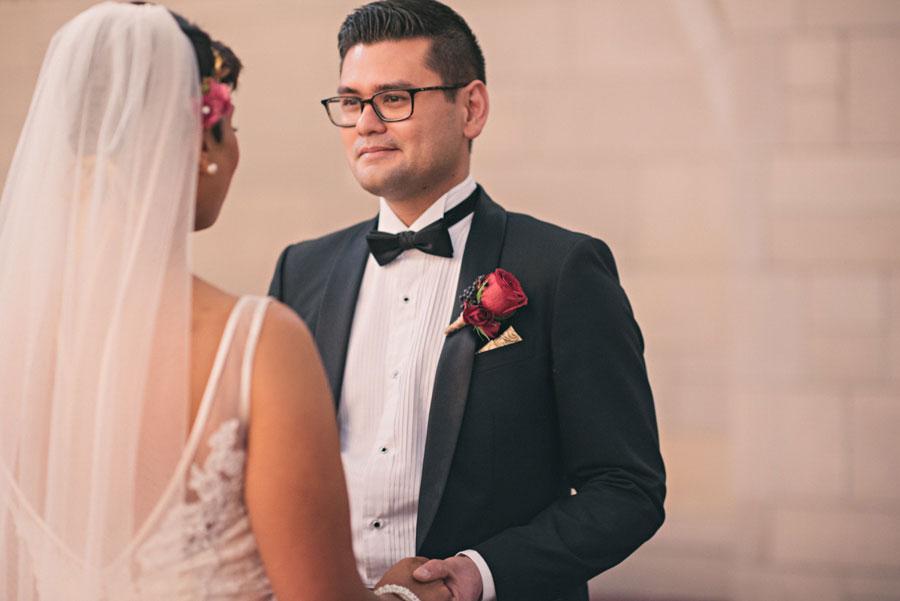 wedding-photography-melbourne-candice-sid-055.jpg