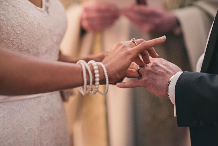 wedding-photography-melbourne-candice-sid-056.jpg