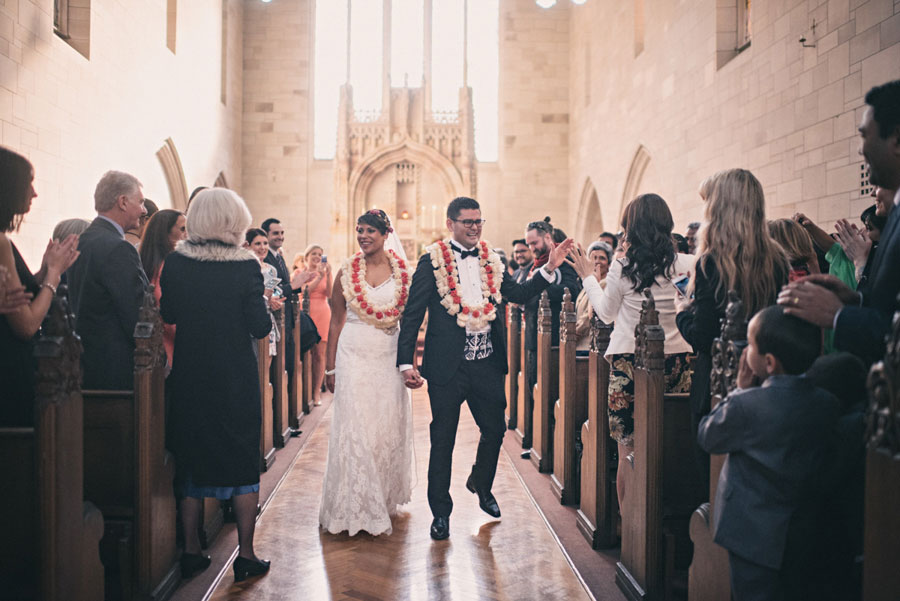 wedding-photography-melbourne-candice-sid-058.jpg