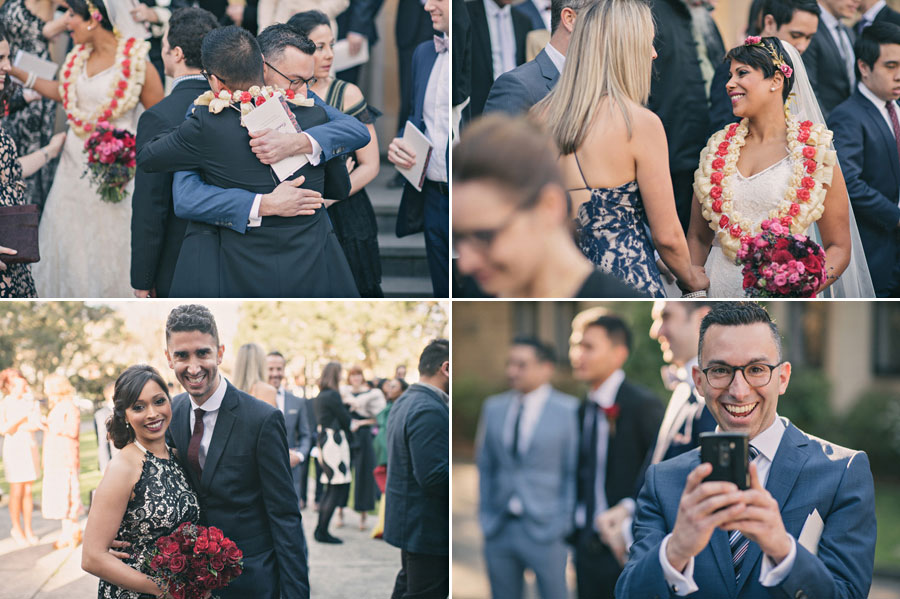 wedding-photography-melbourne-candice-sid-059.jpg