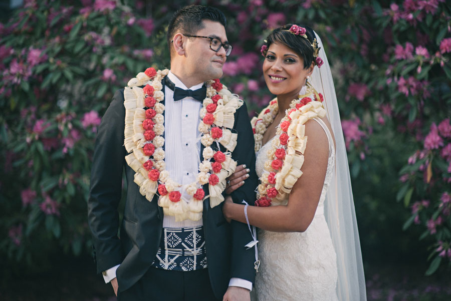 wedding-photography-melbourne-candice-sid-061.jpg