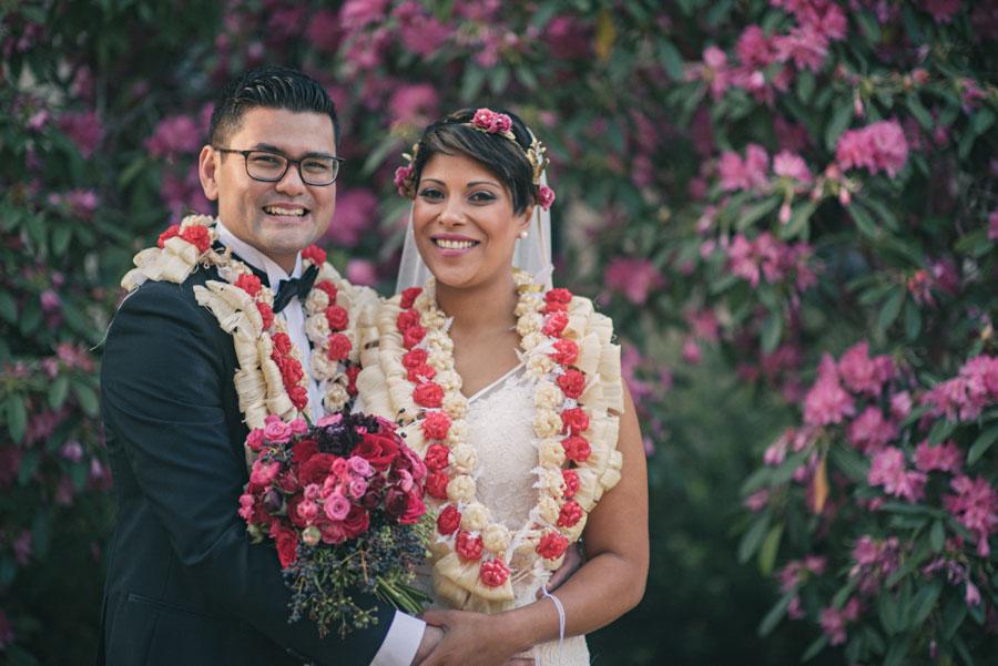 wedding-photography-melbourne-candice-sid-060.jpg