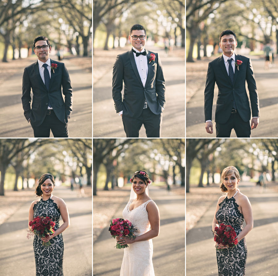 wedding-photography-melbourne-candice-sid-063.jpg