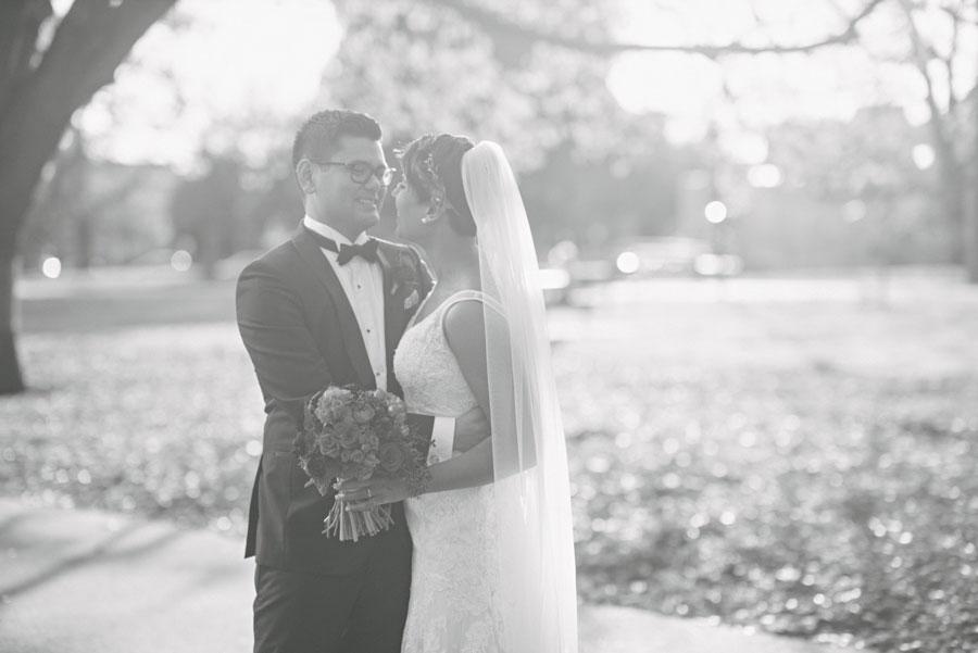 wedding-photography-melbourne-candice-sid-064.jpg