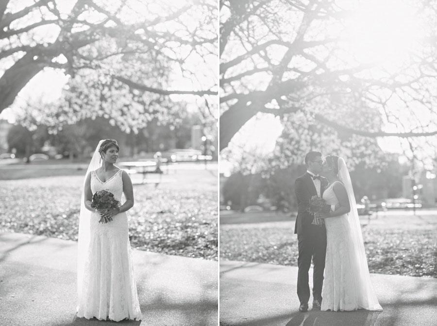 wedding-photography-melbourne-candice-sid-065.jpg