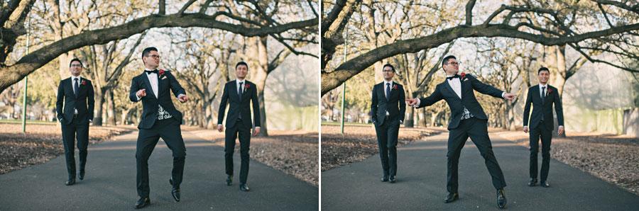 wedding-photography-melbourne-candice-sid-068.jpg