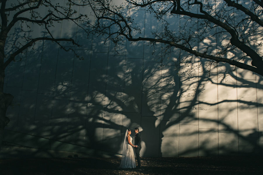 wedding-photography-melbourne-candice-sid-066.jpg