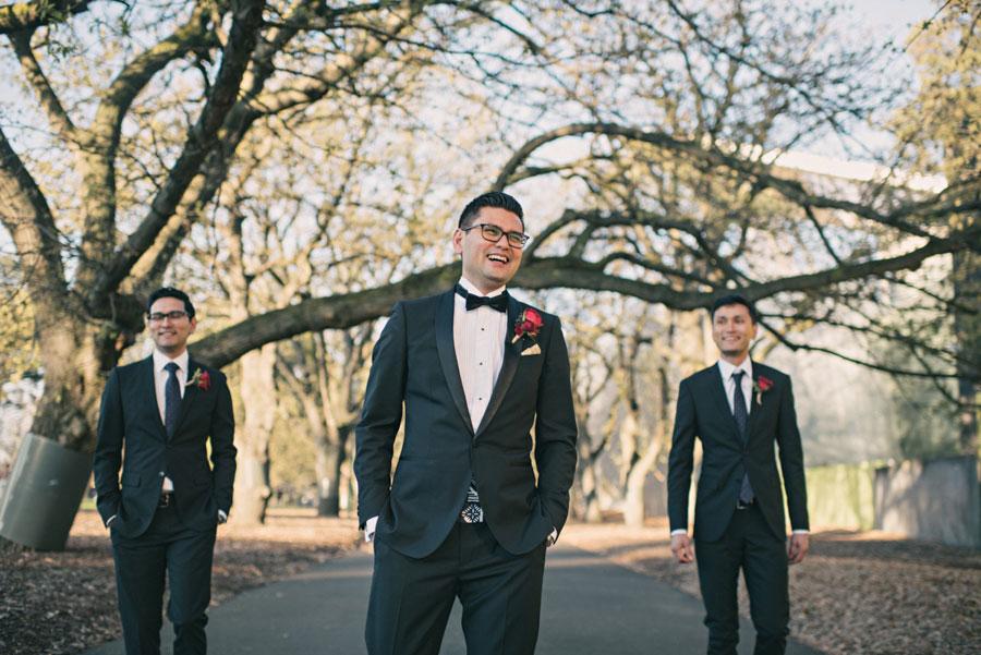 wedding-photography-melbourne-candice-sid-070.jpg