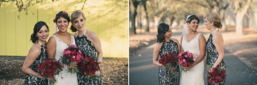 wedding-photography-melbourne-candice-sid-071.jpg
