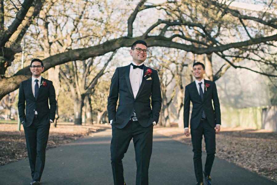 wedding-photography-melbourne-candice-sid-069.jpg