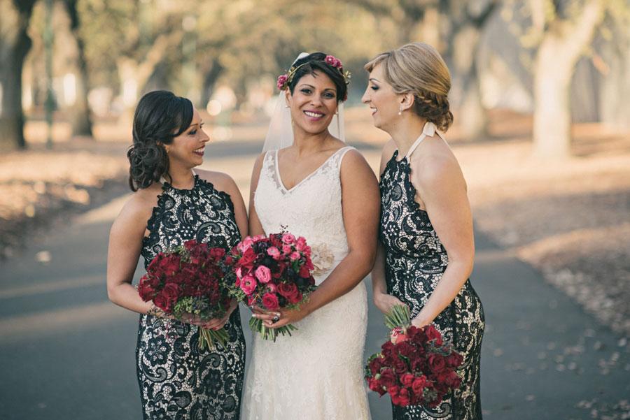 wedding-photography-melbourne-candice-sid-072.jpg