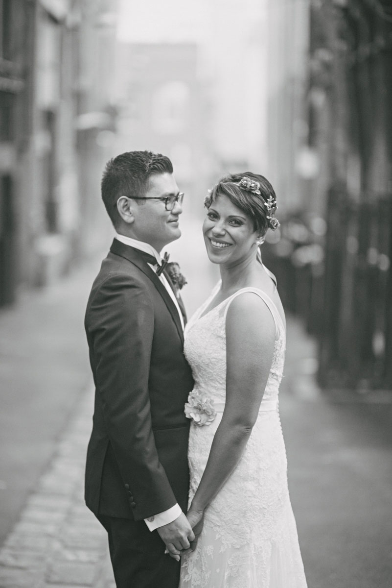 wedding-photography-melbourne-candice-sid-074.jpg