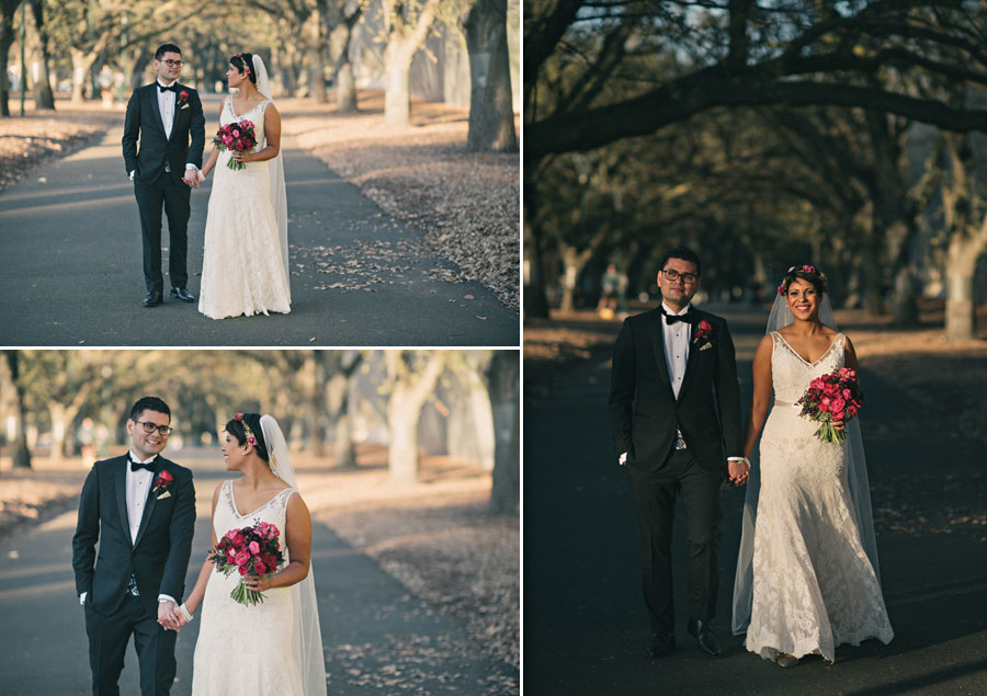 wedding-photography-melbourne-candice-sid-073.jpg