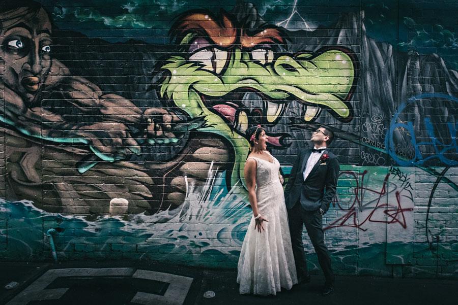 wedding-photography-melbourne-candice-sid-075.jpg