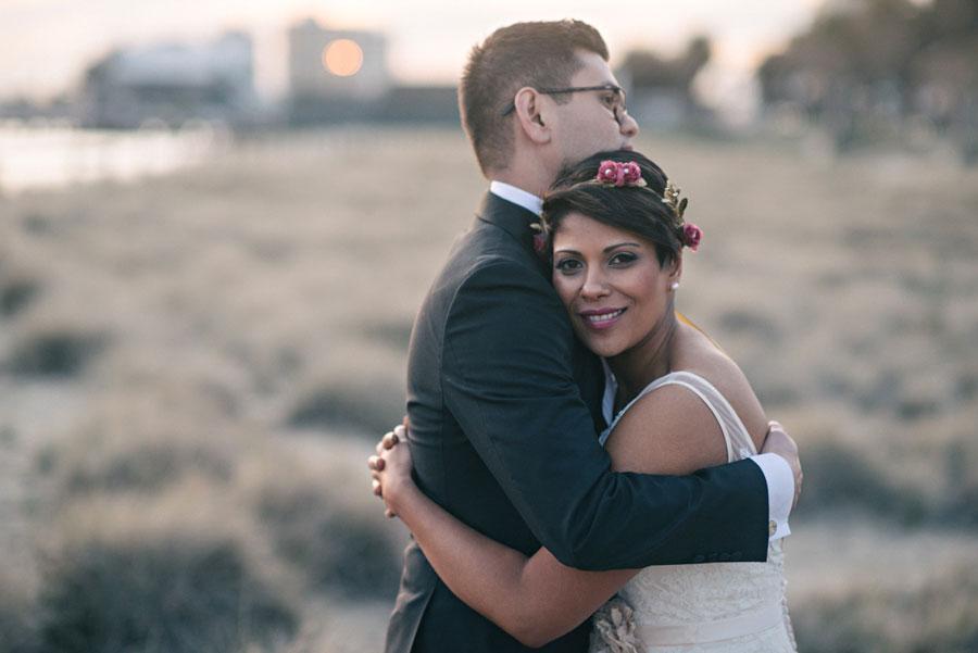 wedding-photography-melbourne-candice-sid-078.jpg