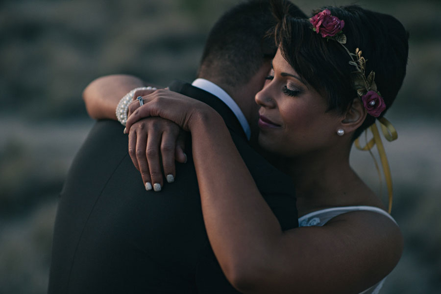 wedding-photography-melbourne-candice-sid-077.jpg