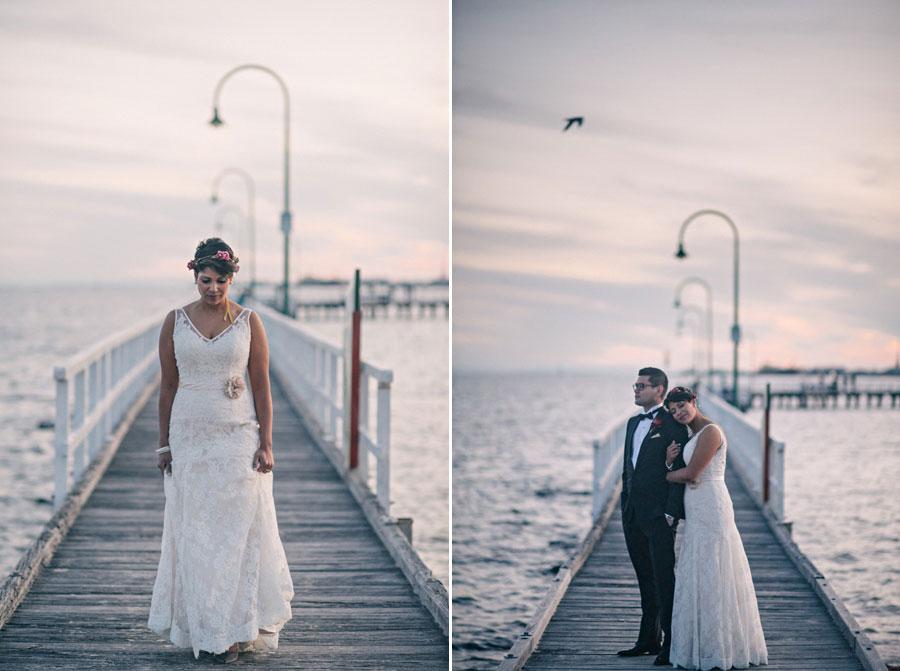 wedding-photography-melbourne-candice-sid-079.jpg