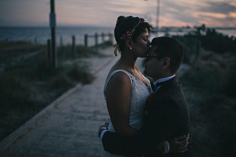 wedding-photography-melbourne-candice-sid-081.jpg