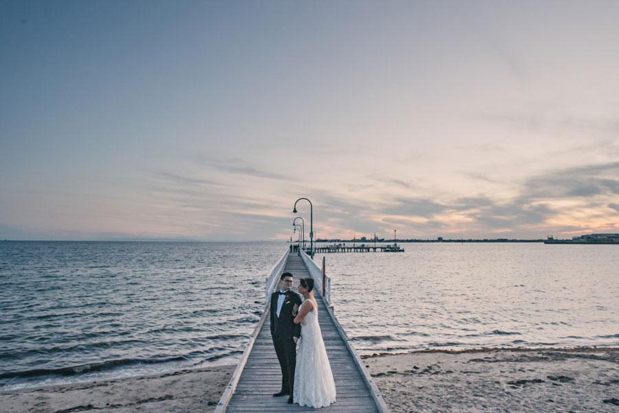 wedding-photography-melbourne-candice-sid-080.jpg