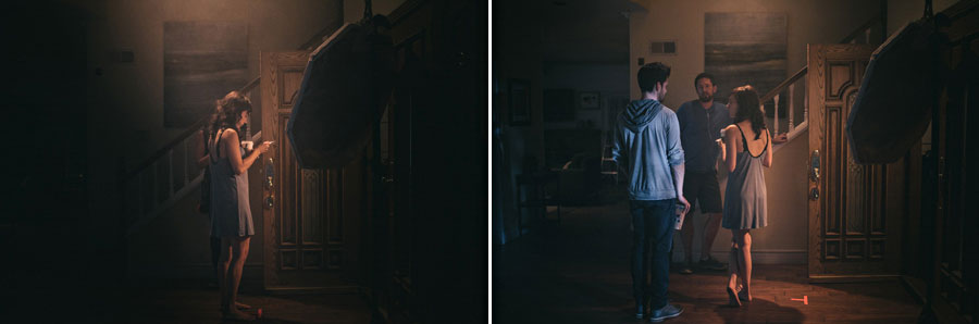 hollywood-on-set-photography-004.jpg