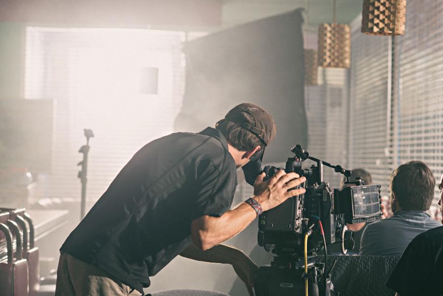 hollywood-on-set-photography-009.jpg