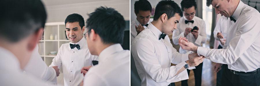 wedding-encore-st-kilda-karmun-tony-006.jpg