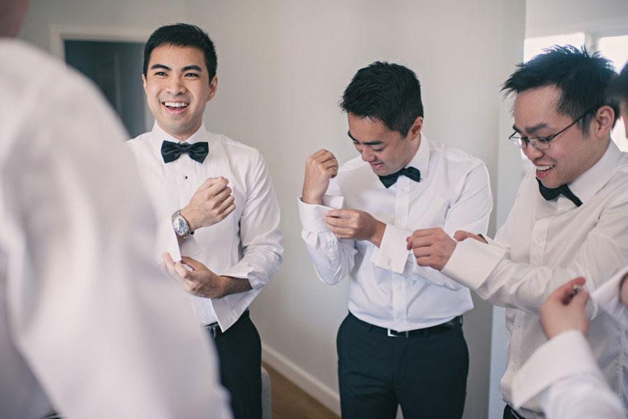 wedding-encore-st-kilda-karmun-tony-008.jpg