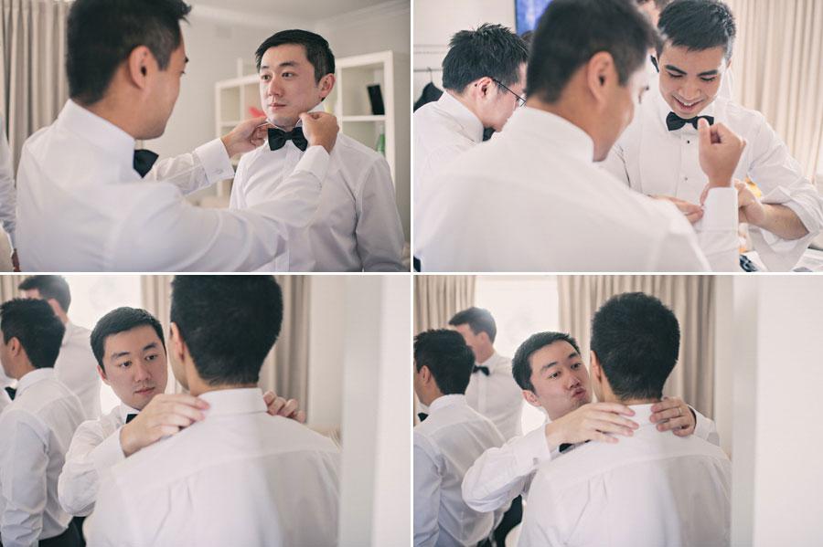 wedding-encore-st-kilda-karmun-tony-009.jpg