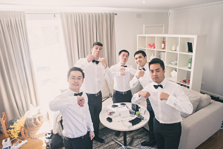 wedding-encore-st-kilda-karmun-tony-010.jpg