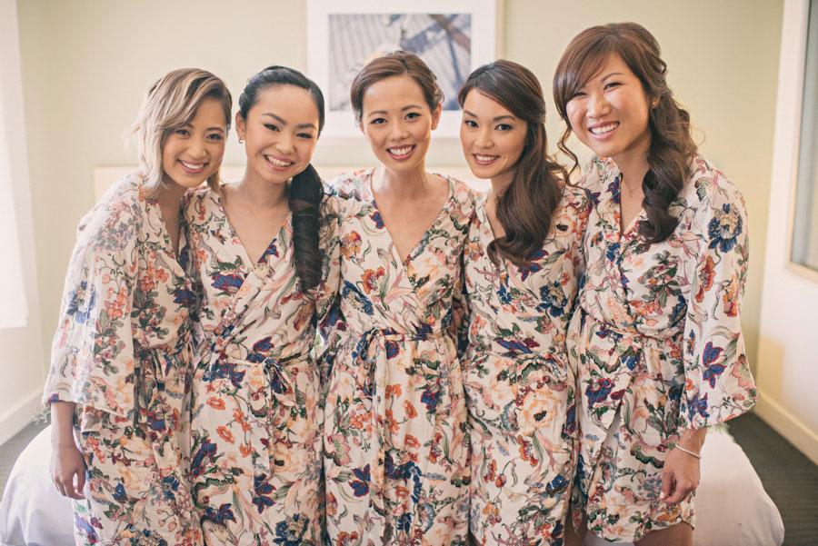 wedding-encore-st-kilda-karmun-tony-011.jpg