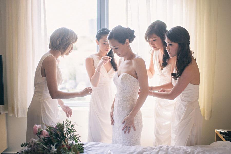 wedding-encore-st-kilda-karmun-tony-013.jpg