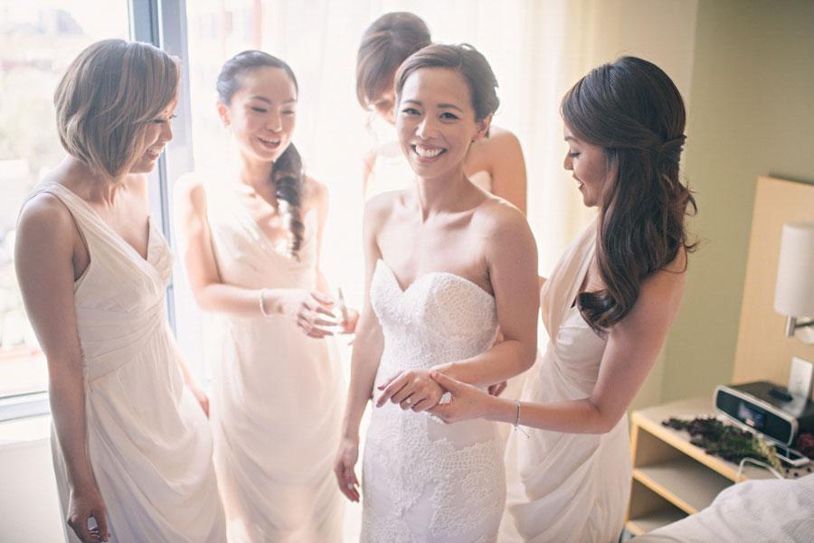 wedding-encore-st-kilda-karmun-tony-014.jpg
