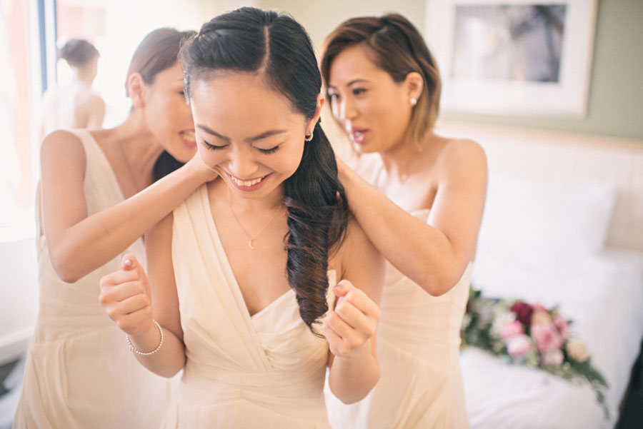wedding-encore-st-kilda-karmun-tony-017.jpg