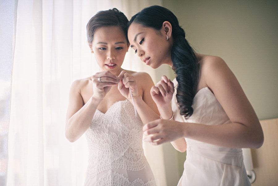 wedding-encore-st-kilda-karmun-tony-018.jpg
