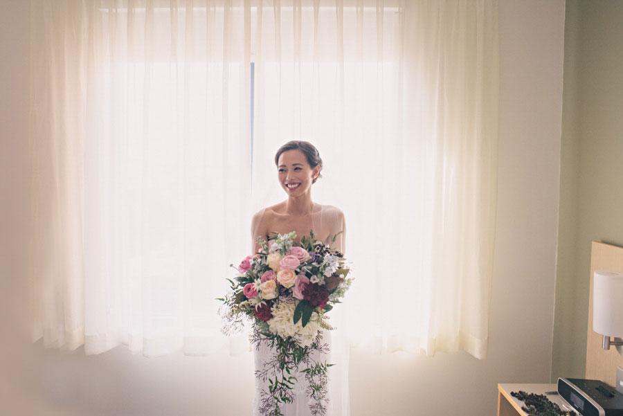 wedding-encore-st-kilda-karmun-tony-021.jpg