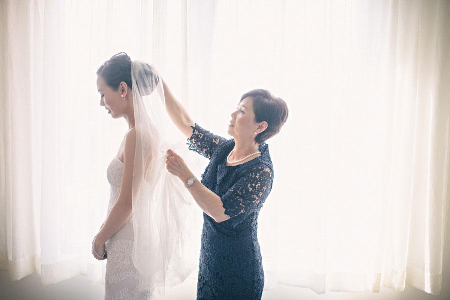 wedding-encore-st-kilda-karmun-tony-022.jpg