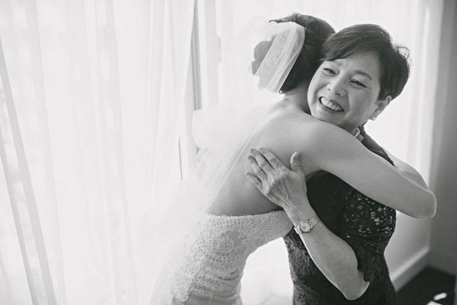 wedding-encore-st-kilda-karmun-tony-023.jpg