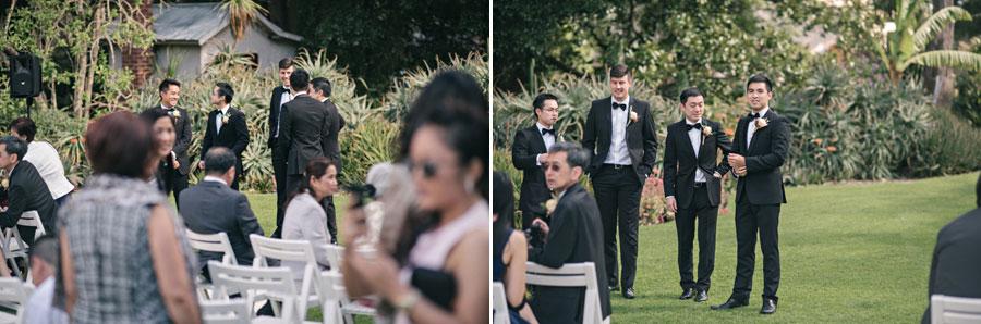 wedding-encore-st-kilda-karmun-tony-024.jpg