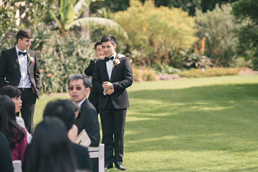 wedding-encore-st-kilda-karmun-tony-025.jpg