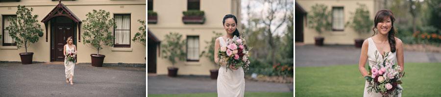 wedding-encore-st-kilda-karmun-tony-026.jpg