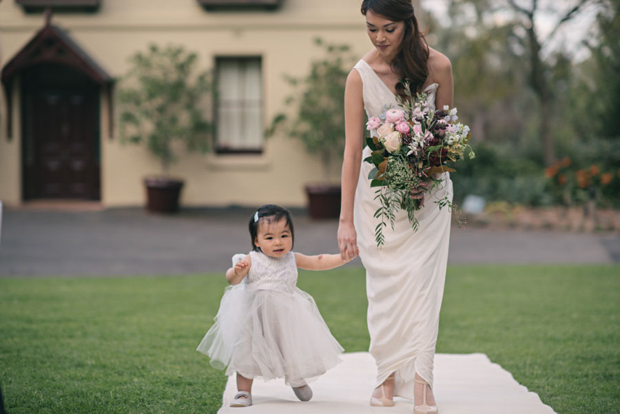 wedding-encore-st-kilda-karmun-tony-027.jpg