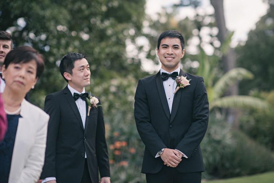 wedding-encore-st-kilda-karmun-tony-031.jpg